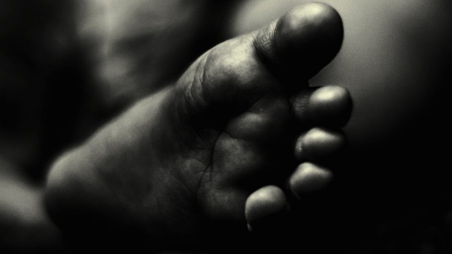Thetis Poem | Achilles Heel